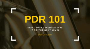 pdr 101 cta thumbnail | paintless dent removal training | real world pdr