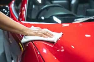 paintless dent removal training | real world pdr